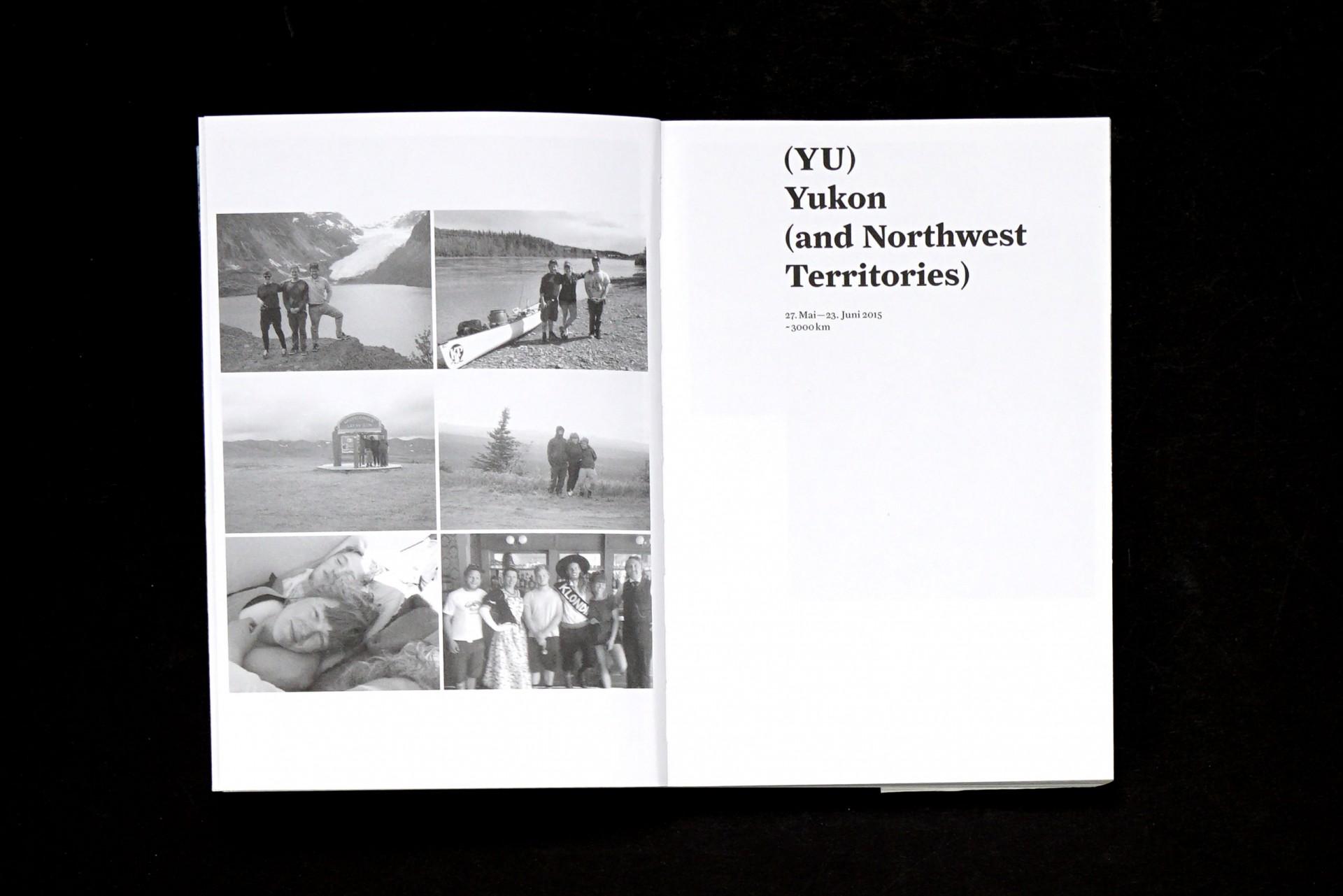 Barbara  Hoffmann Beavers, Bears & Foxes