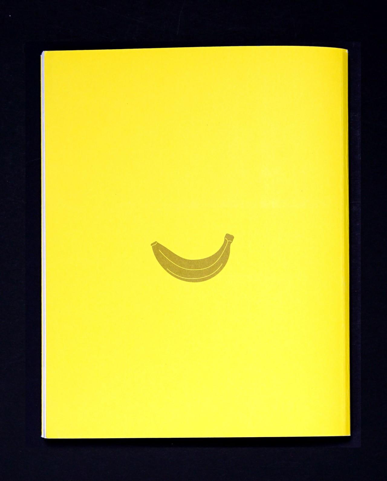 Barbara  Hoffmann Colors – Happiness